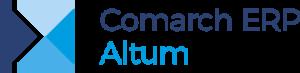 Comarch_Altum